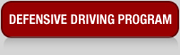 button_defensive_driving