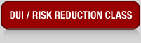 button_dui_risk_reduction