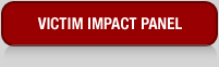 button_victim_impact
